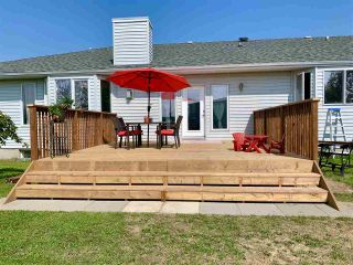 Photo 39: 140 50202 RGE RD 244 A: Rural Leduc County House for sale : MLS®# E4229691