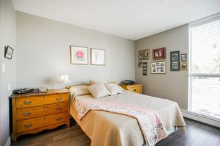 """Photo 27: 505 612 FIFTH Avenue in New Westminster: Uptown NW Condo for sale in """"FIFTH AVENUE"""" : MLS®# R2599706"""