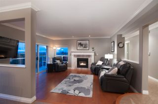 Photo 9: 2646 GRANITE COURT in Coquitlam: Westwood Plateau House for sale : MLS®# R2109137