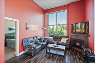 Photo 8: 324 2745 Veterans Memorial Pkwy in : La Mill Hill Condo for sale (Langford)  : MLS®# 853879