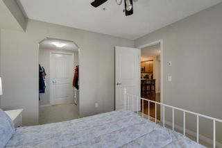 Photo 17: 1111 115 Preswick Villas in Calgary: McKenzie Towne Apartment for sale : MLS®# A1081474