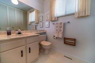 Photo 15: 628 Brookpark Drive SW in Calgary: Braeside Detached for sale : MLS®# A1083431