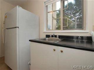 Photo 19: 103 3880 Quadra St in VICTORIA: SE Quadra Condo for sale (Saanich East)  : MLS®# 595060