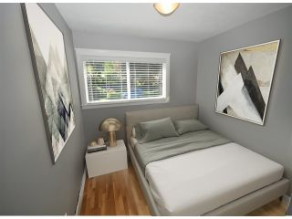"""Photo 5: 15141 DOVE Place in Surrey: Bolivar Heights House for sale in """"Birdland"""" (North Surrey)  : MLS®# R2547199"""