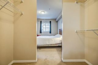 Photo 21: 407 126 14 Avenue SW in Calgary: Beltline Apartment for sale : MLS®# A1056352