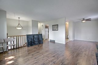 Photo 3: 212 Rundlefield Road NE in Calgary: Rundle Detached for sale : MLS®# A1129296
