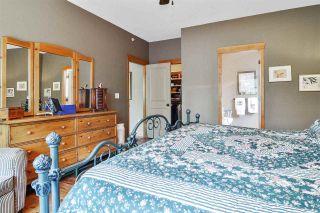 "Photo 10: 9 24185 106B Avenue in Maple Ridge: Albion Townhouse for sale in ""Trails Edge"" : MLS®# R2575529"