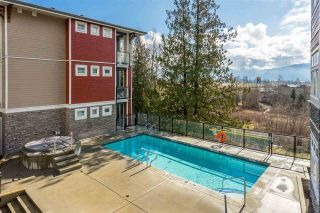 "Photo 19: 315 2238 WHATCOM Road in Abbotsford: Abbotsford East Condo for sale in ""Waterleaf"" : MLS®# R2348606"