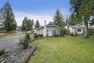 Photo 6: 21980 WICKLOW Way in Maple Ridge: West Central House for sale : MLS®# R2548063