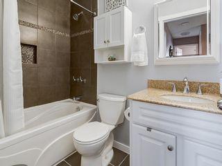 Photo 15: 826 200 BROOKPARK Drive SW in Calgary: Braeside Row/Townhouse for sale : MLS®# C4226293