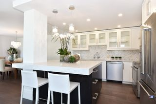 """Photo 10: PH508 3905 SPRINGTREE Drive in Vancouver: Quilchena Condo for sale in """"ARBUTUS VILLAGE"""" (Vancouver West)  : MLS®# R2108147"""