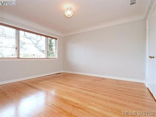 Photo 7: 1620 Chandler Ave in VICTORIA: Vi Fairfield East House for sale (Victoria)  : MLS®# 756396