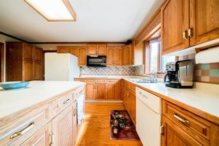 Photo 21: 2 DAVIS Place in St Andrews: House for sale : MLS®# 202121450