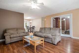 Photo 9: 6425 Portsmouth Rd in Nanaimo: Na North Nanaimo House for sale : MLS®# 869394