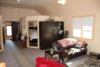 Photo 6: 301 1st Street East in Wilkie: Residential for sale : MLS®# SK873658