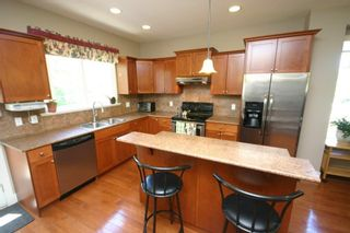 Photo 5: 24310 101A AVENUE in Maple Ridge: Albion House for sale : MLS®# R2060305