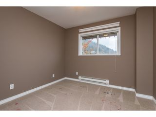 "Photo 22: 36042 EMPRESS Drive in Abbotsford: Abbotsford East House for sale in ""Regal Peak Estates"" : MLS®# R2517086"