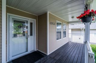 Photo 2: 6953 WESTGATE Avenue in Prince George: Lafreniere House for sale (PG City South (Zone 74))  : MLS®# R2385431