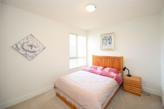 Photo 6: 412 7418 BYRNEPARK Walk in Burnaby: South Slope Condo for sale (Burnaby South)  : MLS®# R2559931