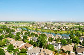 Photo 7: 290 Royal Mint Drive in Winnipeg: Southland Park House for sale (2K)  : MLS®# 202015783