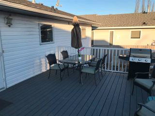 Photo 31: 10607 110 Street: Westlock House for sale : MLS®# E4231102