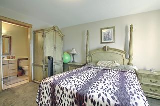 Photo 33: 1077 Panorama Hills Landing NW in Calgary: Panorama Hills Detached for sale : MLS®# A1116803