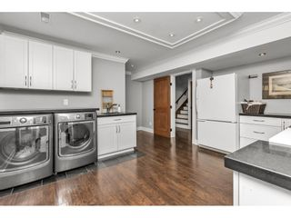 """Photo 30: 2607 137 Street in Surrey: Elgin Chantrell House for sale in """"CHANTRELL"""" (South Surrey White Rock)  : MLS®# R2560284"""
