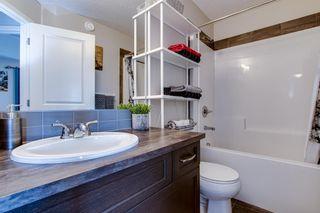 Photo 21: 2043 160 Street in Edmonton: Zone 56 House for sale : MLS®# E4251377