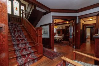 Photo 15: 3 830 St. Charles St in : Vi Rockland House for sale (Victoria)  : MLS®# 874683