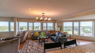 Photo 16: 2340 424 Spadina Crescent East in Saskatoon: Central Business District Residential for sale : MLS®# SK818558