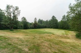 Photo 30: 22 51228 RGE RD 264: Rural Parkland County House for sale : MLS®# E4255197