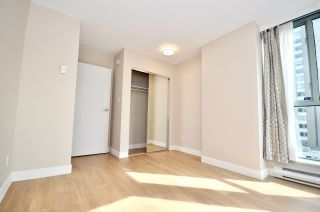 """Photo 28: 503 789 JERVIS Street in Vancouver: West End VW Condo for sale in """"JERVIS COURT"""" (Vancouver West)  : MLS®# R2555767"""