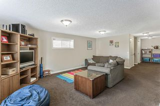 Photo 33: 232 Everbrook Way SW in Calgary: Evergreen Detached for sale : MLS®# A1143698