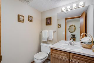 Photo 27: 36 Chinook Crescent: Beiseker Detached for sale : MLS®# A1081084