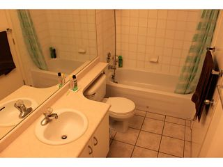 Photo 13: # 510 8871 LANSDOWNE RD in Richmond: Brighouse Condo for sale : MLS®# V1047200