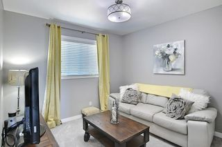 Photo 19: 75 Somerglen Place SW in Calgary: Somerset Detached for sale : MLS®# A1129654