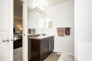 Photo 18: 214 Tychonick Bay in Winnipeg: Kildonan Green Residential for sale (3K)  : MLS®# 202112940
