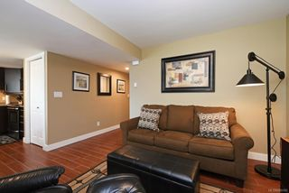Photo 23: 3044 Langford Lake Rd in : La Westhills House for sale (Langford)  : MLS®# 869185