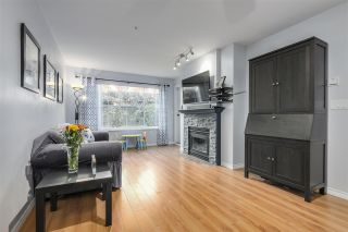 """Photo 9: 105 33599 2ND Avenue in Mission: Mission BC Condo for sale in """"STAVE LAKE LANDING"""" : MLS®# R2315203"""