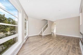 Photo 11: 2 3440 Linwood Ave in Saanich: SE Maplewood Row/Townhouse for sale (Saanich East)  : MLS®# 886907