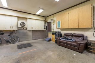 Photo 24: 3052 Awsworth Rd in Langford: La Humpback House for sale : MLS®# 887673