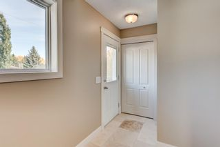 Photo 12: 53 Shawinigan Road SW in Calgary: Shawnessy Detached for sale : MLS®# A1148346