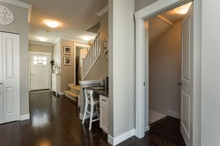 Photo 26: 303 173 Street in Surrey: Pacific Douglas House for sale (South Surrey White Rock)  : MLS®# R2468308
