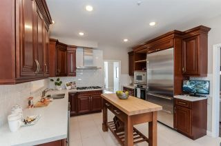Photo 11: 4323 W 14TH Avenue in Vancouver: Point Grey House for sale (Vancouver West)  : MLS®# R2542239