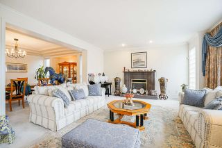 Photo 6: 6675 CHESHIRE COURT in Burnaby: Burnaby Lake House for sale (Burnaby South)  : MLS®# R2538793