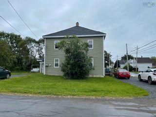Photo 4: 2077 South Main Street in Westville: 107-Trenton,Westville,Pictou Multi-Family for sale (Northern Region)  : MLS®# 202119842