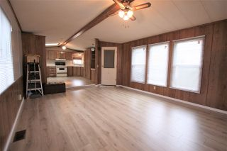 """Photo 8: 61 3300 HORN Street in Abbotsford: Central Abbotsford Manufactured Home for sale in """"Georgian Park"""" : MLS®# R2519380"""