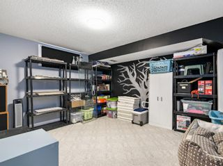 Photo 43: 74 Lakeview Bay: Chestermere Detached for sale : MLS®# A1144089