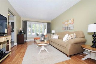 Photo 15: 547 Camelot Drive in Oshawa: Eastdale House (2-Storey) for sale : MLS®# E3315063