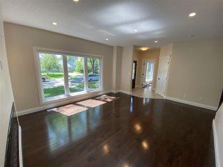 Photo 16: 11212 73 Avenue in Edmonton: Zone 15 House for sale : MLS®# E4239376